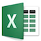 Excel, application bloquée